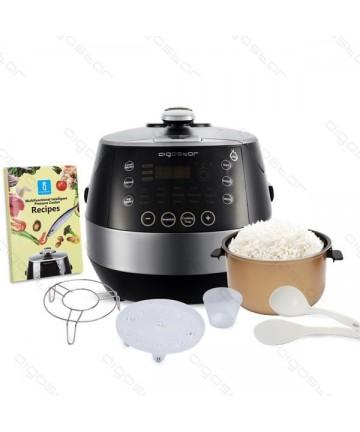 Robot da Cucina 900W 5L