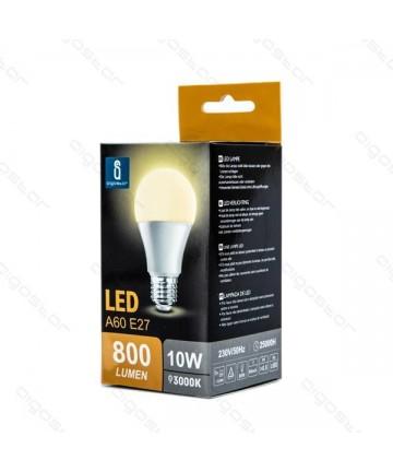 LAMPADA LED A5 A60 E27 10W...