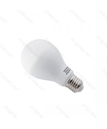 LAMPADA LED A5 A60 E27 12W...