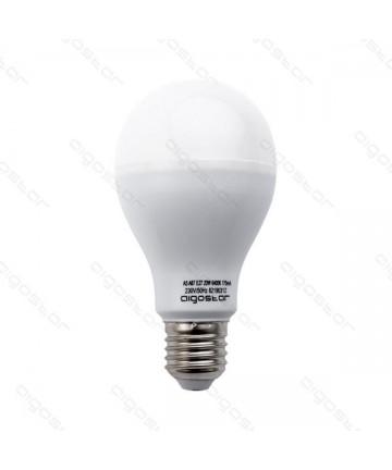 LAMPADA LED A5 A60 E27 15W...