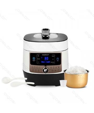 Robot da Cucina 1000W 5.5L...