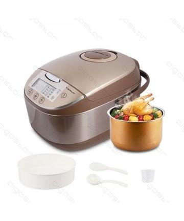 Robot da Cucina 918W 5L...