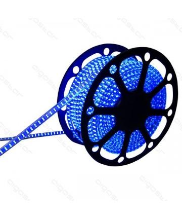 LED A STRISCIA 2835-180 BLUE