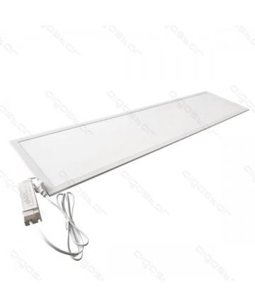 LAMPADA LED E5 PANNELLO CON...