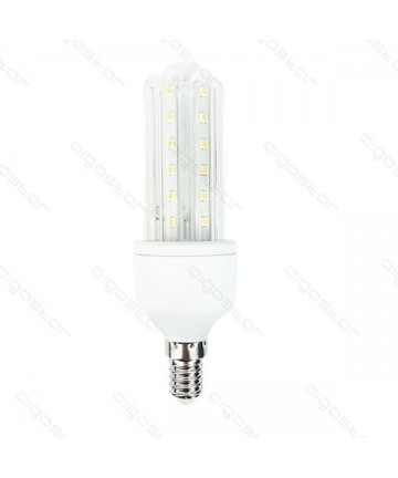 LAMPADA LED B5 T3 3U 12W...