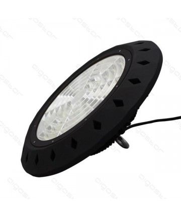 LED UFO   150W 4000K SMD...