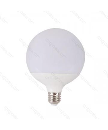 LAMPADA LED A5 G120  E27...