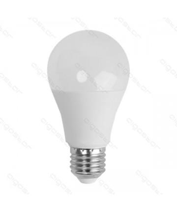 LAMPADA LED A5 A60  E27 9W...