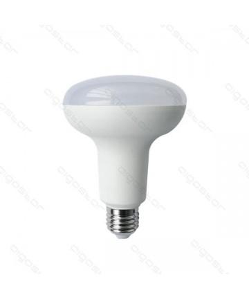LAMPADA LED A5 R90 E27 15W...