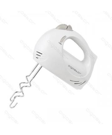 Frullatore a Mano 200W  Bianco