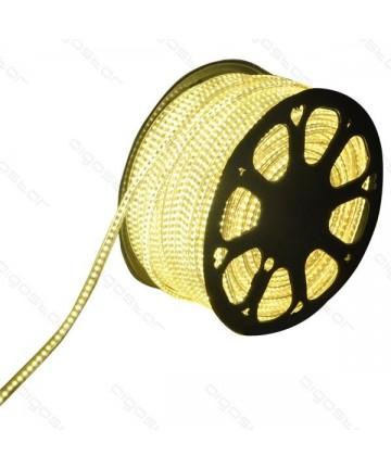 STRISCE LED Luce Calda 3000K