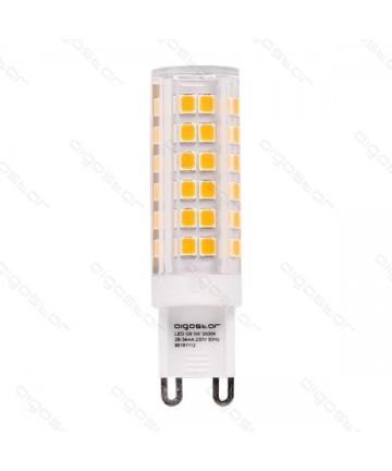 LAMPADA LED G9 5W 3000k
