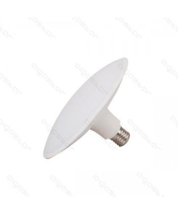 LED UFO  E27 24W 6000K