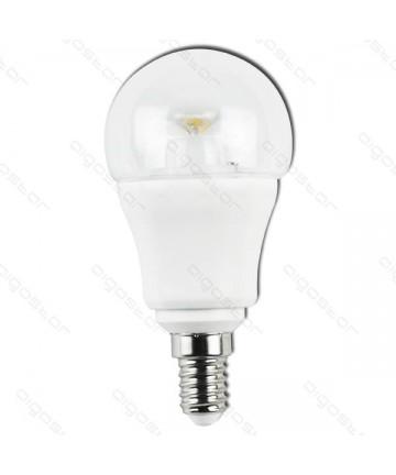 LAMPADA LED C5 P50B E14 6W...