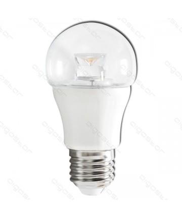 LAMPADA LED C5 P50B E27 6W...