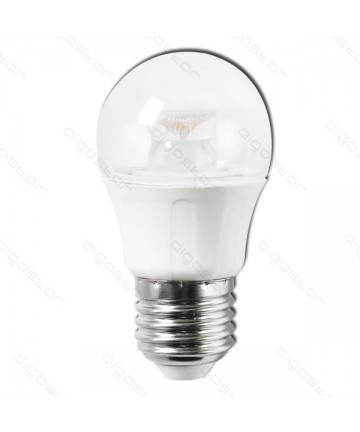 LAMPADA LED C5 G45B E27 5W...