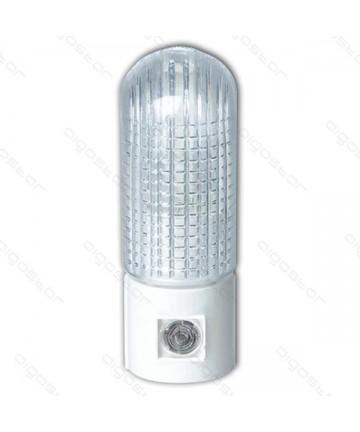 LAMPADA E14 CON SENSOREE...