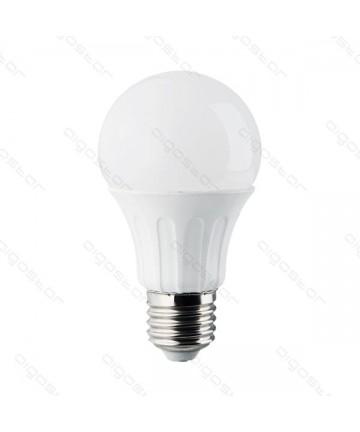 LAMPADA LED A5D A60 GRANDE...
