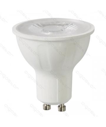 LAMPADA LED A5 GU10 6W COB...