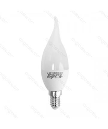 LAMPADA LED A5 CL37 E14 4W...