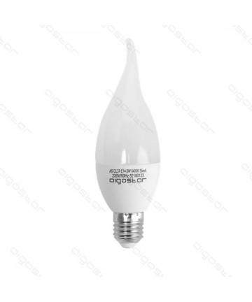 LAMPADA LED A5 CL37 E27 4W...