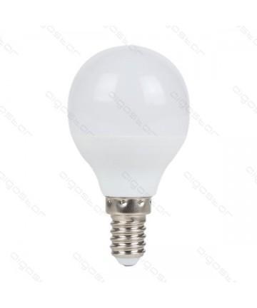 LAMPADA LED A5 G45B E14 4W...