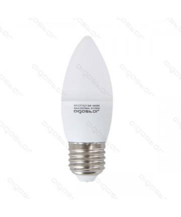 LAMPADA LED A5 C37 E27 4W...
