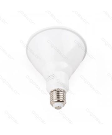 LAMPADA LED PAR38 18W 3000K...