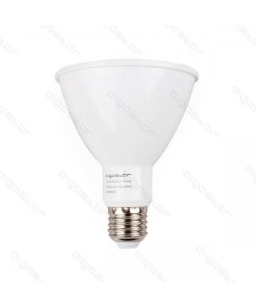LAMPADA LED PAR30 12W 3000K...