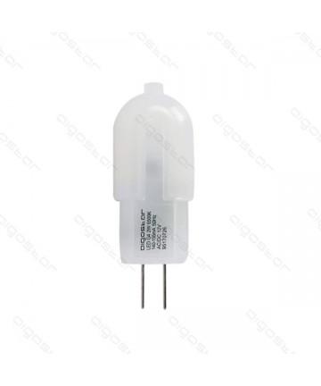 LAMPADA LED G4 2W 6500K