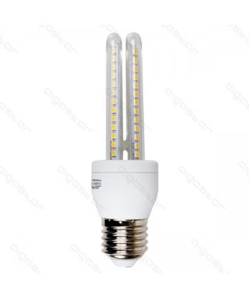 LAMPADA LED B5 T3 2U 9W E27...