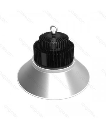 LAMPADA LED 100W COB 6000k