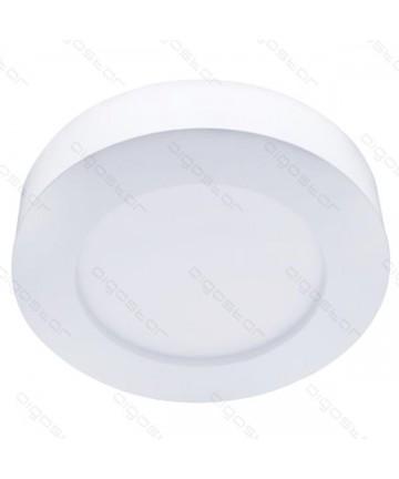 LAMPADA LED E5 SLIM ROTONDA...
