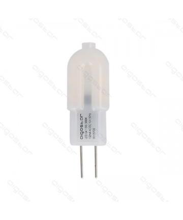 LAMPADA LED G4 1.5W 3000K