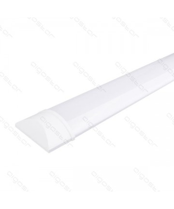 LAMPADA LED BATTEN LIGHT...
