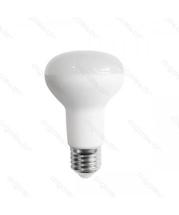 LAMPADA LED A5 R63 E27 9W...