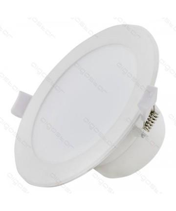 LAMPADA LED E6 LUCE BASSA...