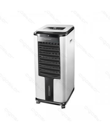 Refrigeratore ad Aria