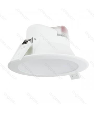 LAMPADA LED E5 LUCE BASSA...