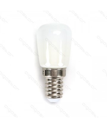 LAMPADA LED T26 E14 4W 3000K