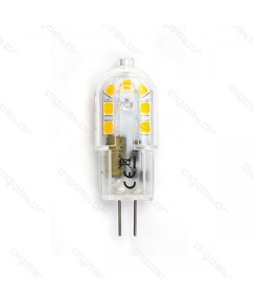 LAMPADA LED G4 2W 3000K