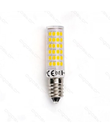 LAMPADA LED E14 5W 3000K