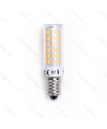 LAMPADA LED E14 6W 3000K