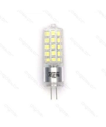 LAMPADA LED G4 3.6W 6500K/PC