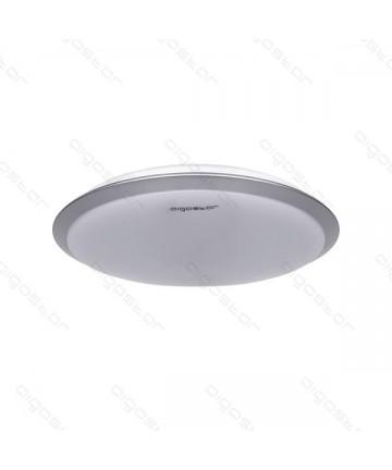 LAMPADA LED DA SOFFITTO...