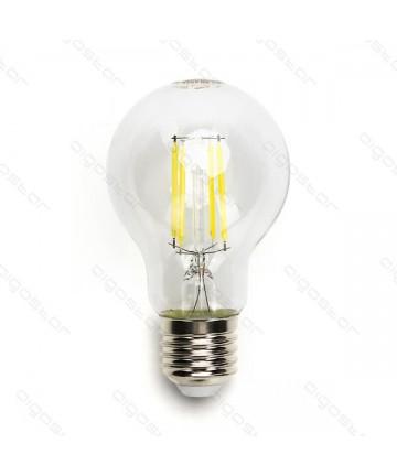 LAMPADA LED  A60 E27 4W...