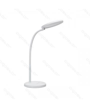 LAMPADA LED PROFESSIONALE...