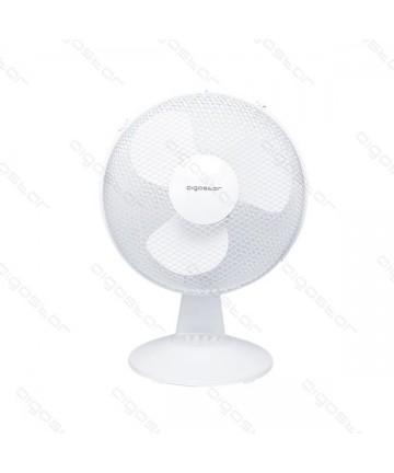 Ventilatore da Tavolo...