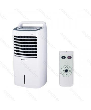 Refrigeratore ad Aria Bianco
