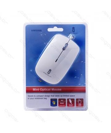AIM5099B MOUSE OTTICO USB